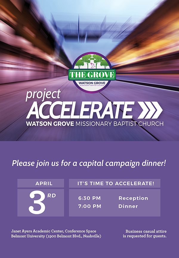 Accelerate-invite-email-600px